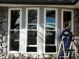 window replacement denver co